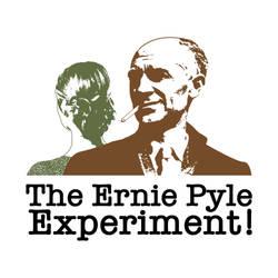 Ernie Pyle Experiment Logo