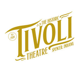 Tivoli Tshirt Design