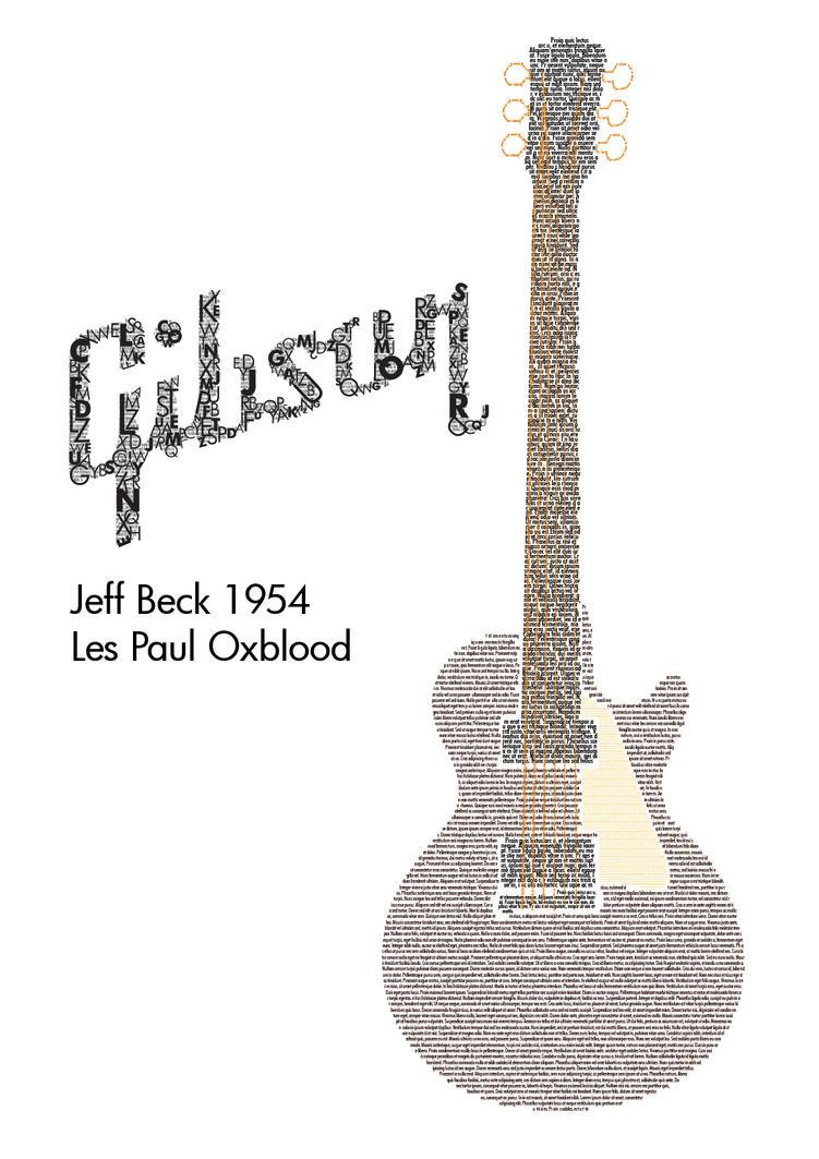 Gibson Guitars Logo Font wwwimgkidcom The Image Kid  : fontpostergibsonbymstoh from imgkid.com size 751 x 1063 jpeg 140kB