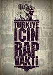 Turkiye icin RAP Vakti