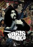 Baris Manco