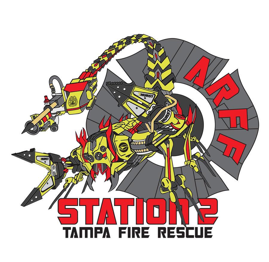 deviantart fire department logo vector world wide clip art website