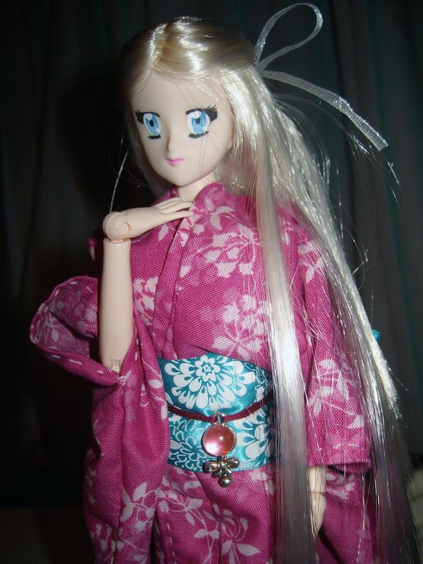 ObitsuStock's Profile Picture