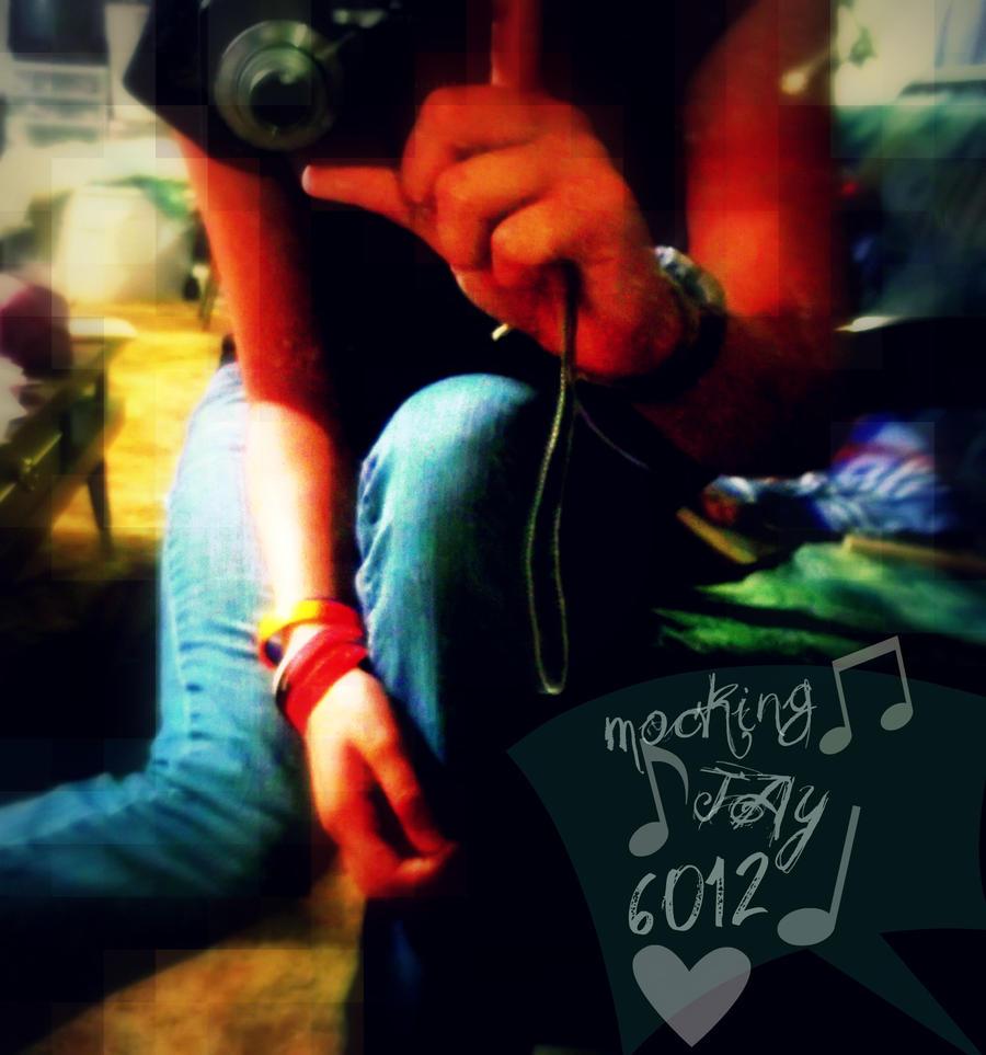 mockingJAY6012's Profile Picture