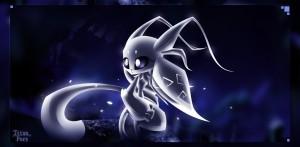 OkamiAmaterasuAJ's Profile Picture