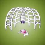 Spiderweb Fakemon