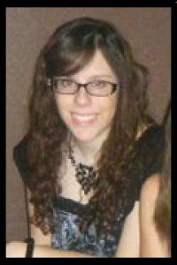 Cristacake's Profile Picture