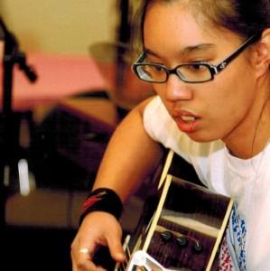 DrummerGurl-JV's Profile Picture