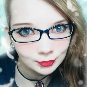 XxKokoroCupcakexX's Profile Picture