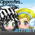 Opposites Attract_Free Avi by Kieri96