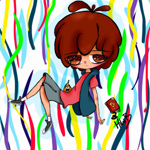 milgomba's Profile Picture