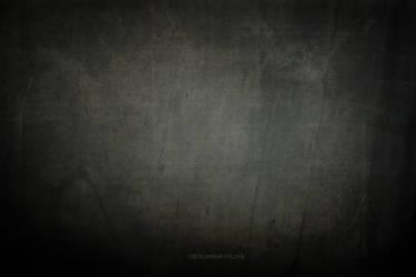 Grey Black Matt by jackdeadman