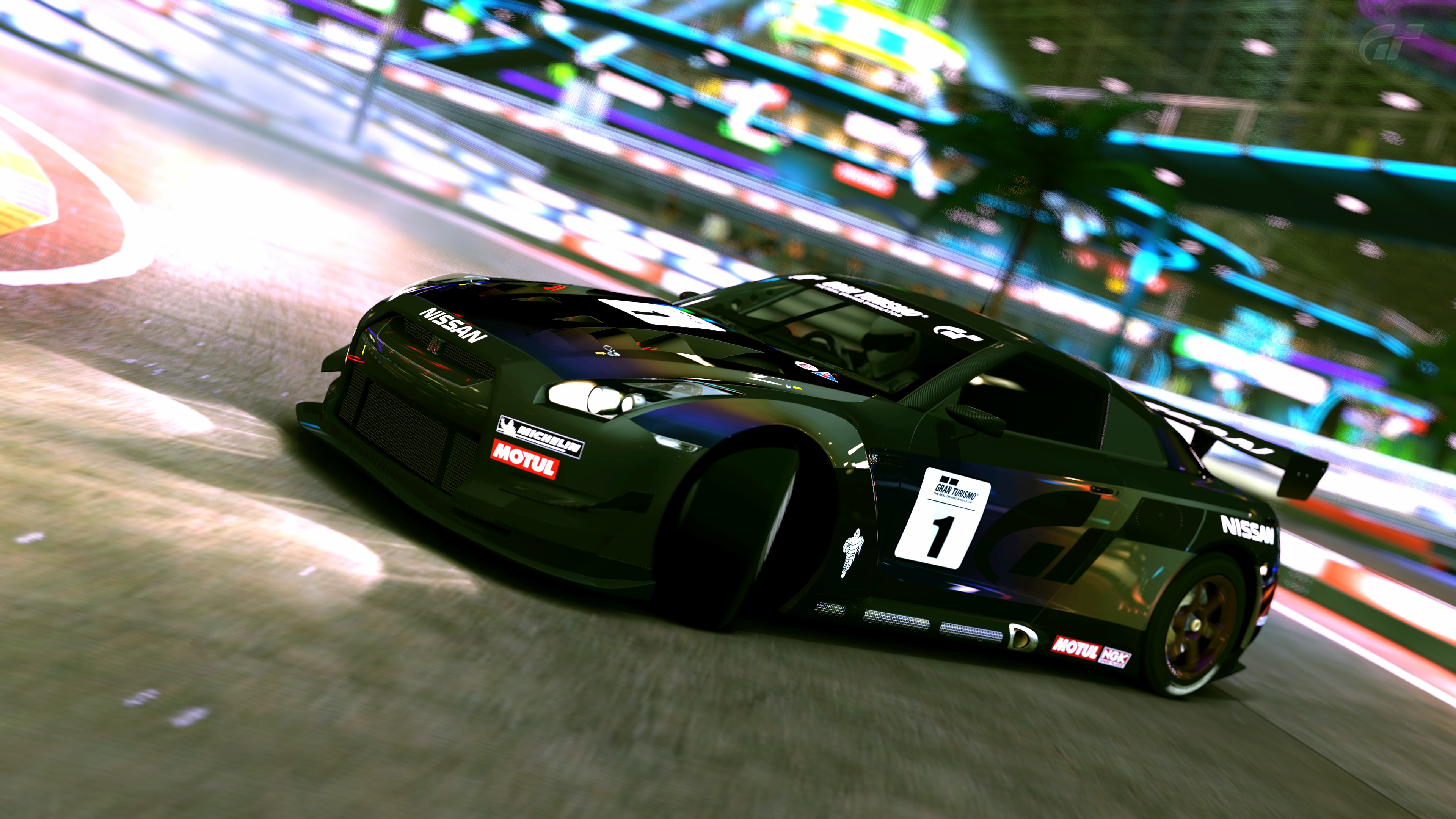 Nissan gtr drift wallpaper 1080p hd - resize image mac ...