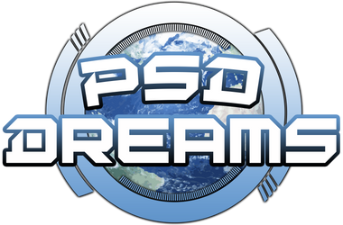 PSD-Dreams Logo 2017