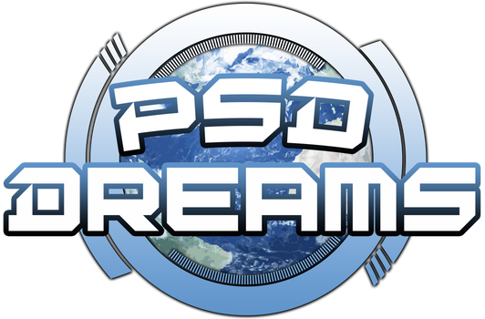 PSD-Dreams Logo 2017