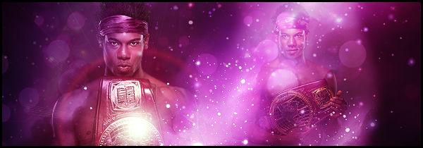 [SOTW] #31 NXT North American Champion