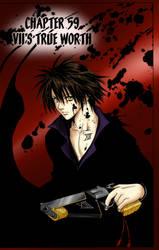 Black Cat_ chapter 59 by noisette-manga