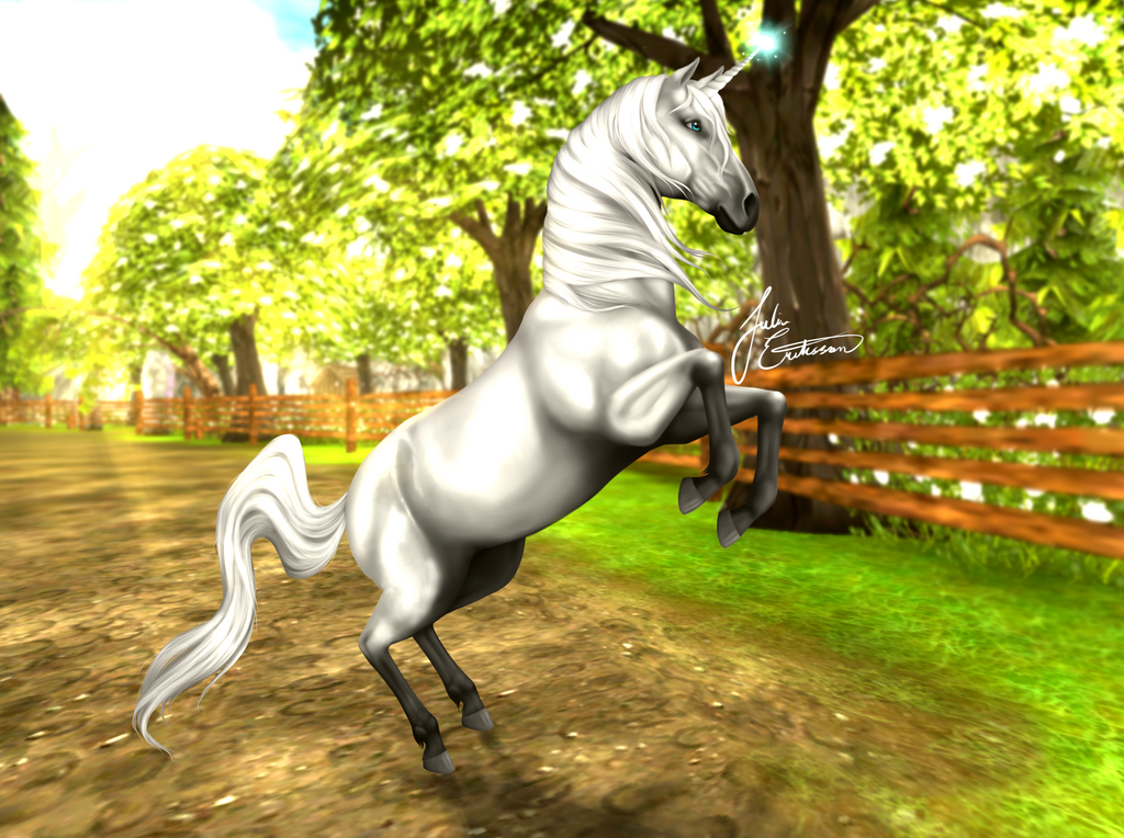 2048 Star Stable