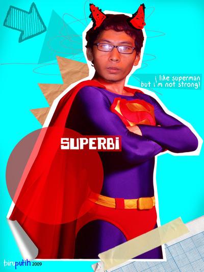 superbi. by biruputih