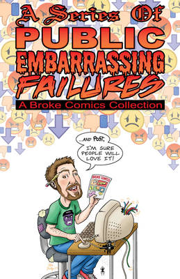A Broke Comics Collection Announcement