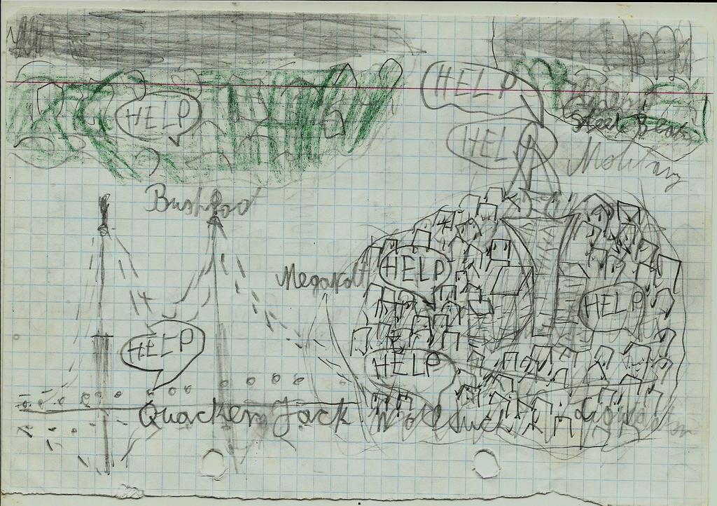 [Obrazek: darkwing_duck_nes_map_by_ferreting-d6tbzz5.jpg]