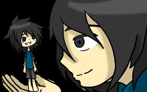 YuRiMiKkI's Profile Picture