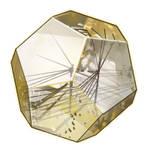 Shining Dodecahedron