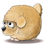 Furry Greffle