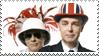 PSB Stamp by StrangeWeirdo