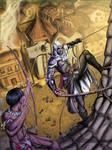Assassin's Creed - Filho Prodigo
