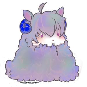 Pandora12321's Profile Picture