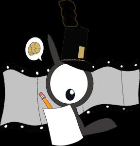 LyokoDoReMi's Profile Picture