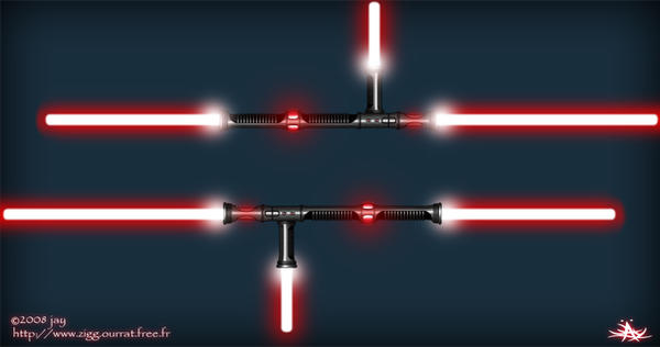 darth_jay_lightsaber_concept_by_jaymahja
