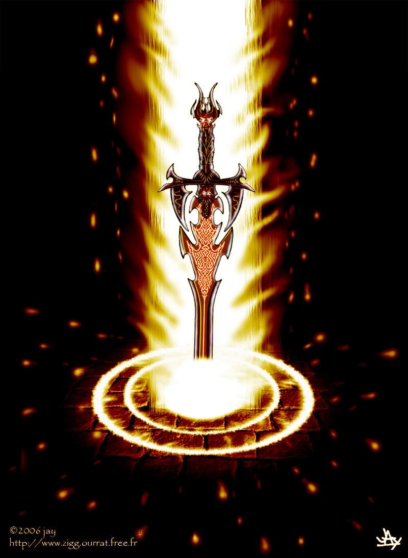 sword satanic by jaymahjad