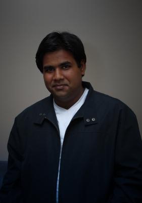 Kapische's Profile Picture