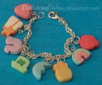 Lucky Charms Bracelet 2.0