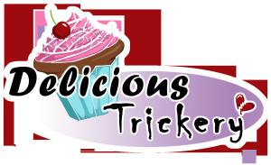 DeliciousTrickery's Profile Picture