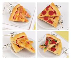 Pizza Galore