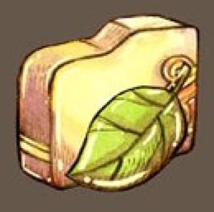 New-Leai's Profile Picture