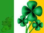 Ireland by MuzzyRaptor