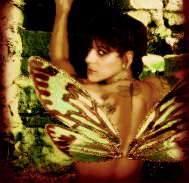 Bella-Imlay's Profile Picture