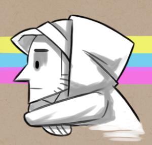 Plixik's Profile Picture