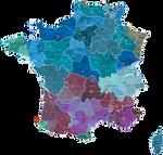 French Hegemony by Tekfonix
