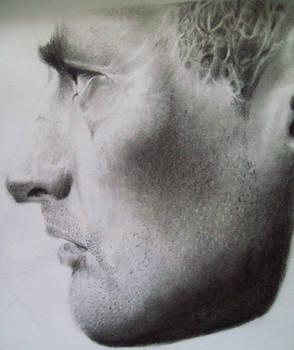Jose Mourinho (a Nerazzurro forever)