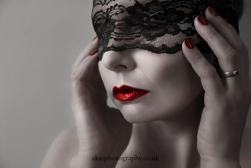 Lace by aka-photography-uk
