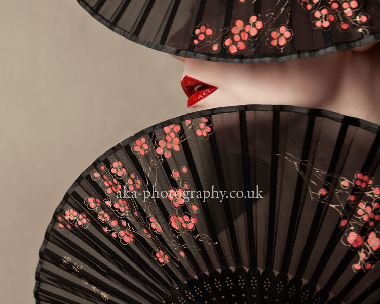 Cherry Blossoms by aka-photography-uk