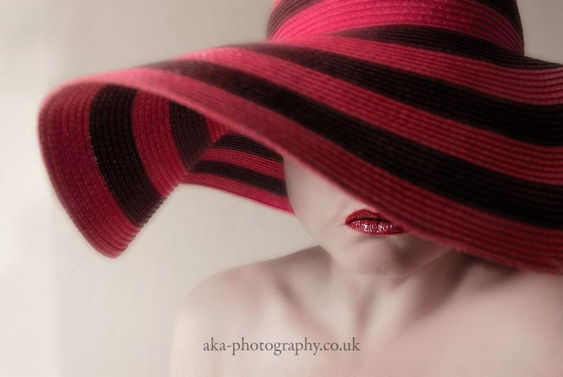 Raspberry by aka-photography-uk