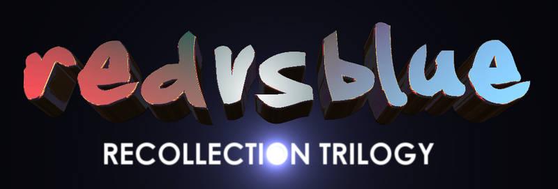 Recollection logo