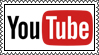 Youtube Stamp by EchoAllient