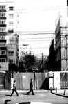 ....Streets of Beijing